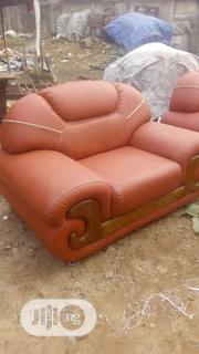 Sofa Chairs And Antic | Furniture for sale in Abia State, Aba South