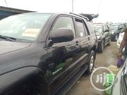 Toyota 4-Runner Sport Edition V6 2005 Black   Cars for sale in Lagos State, Amuwo-Odofin
