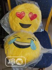 Emoji Pillows | Home Accessories for sale in Oyo State, Ibadan