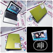 Laptop Dell Inspiron 15 12GB Intel Core i7 HDD 500GB   Laptops & Computers for sale in Lagos State, Oshodi-Isolo