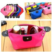 Makeup Purse | Tools & Accessories for sale in Lagos State, Lagos Island