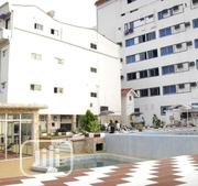 112 Rooms Luxury Hotel All Ensuite | Commercial Property For Sale for sale in Lagos State, Ikeja