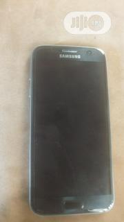 Samsung Galaxy S7 32 GB Black | Mobile Phones for sale in Abuja (FCT) State, Nyanya