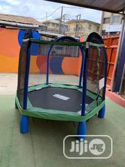 7 Ft Trampoline | Toys for sale in Lagos State, Lekki Phase 1