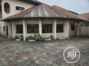 4 Bedroom Duplex With BQ for Rent in Rumuibekwe Estate | Houses & Apartments For Rent for sale in Rivers State, Port-Harcourt