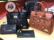 Beautiful and Affordable Designer Bags | Bags for sale in Lagos State, Lagos Island
