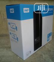 Easy Store 8TB External Hard Drive   Computer Hardware for sale in Lagos State, Ikoyi