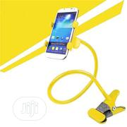 Phone Holder. | Accessories for Mobile Phones & Tablets for sale in Cross River State, Calabar