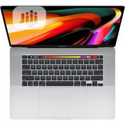 New Laptop Apple MacBook Pro 32GB Intel Core i9 SSD 2T | Laptops & Computers for sale in Lagos State, Ikeja