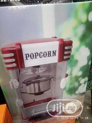 Popcorn Machine | Restaurant & Catering Equipment for sale in Lagos State, Ikorodu