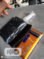 Mobile Shaver | Tools & Accessories for sale in Ogun State, Abeokuta South