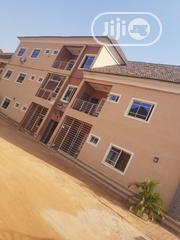 3 Bedroom Flat at Premiere Layout | Houses & Apartments For Rent for sale in Enugu State, Enugu