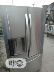 Refrigerator Freezer | Kitchen Appliances for sale in Lagos State, Ojo