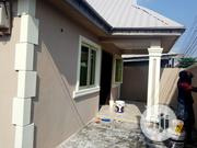 Standard 2 Bedrooms Bungalow for Rent | Houses & Apartments For Rent for sale in Lagos State, Ajah