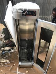 Bread Proofer Single Door | Restaurant & Catering Equipment for sale in Abuja (FCT) State, Wuse 2