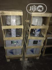 Dough Divider 36cuts | Restaurant & Catering Equipment for sale in Lagos State, Ojo