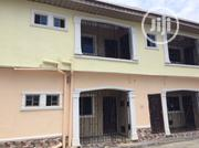 3 Bedroom For Rent | Houses & Apartments For Rent for sale in Delta State, Uvwie