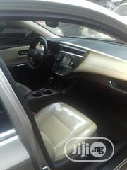 Toyota Avalon 2012 | Cars for sale in Lagos State, Maryland