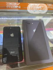 Apple iPhone 8 Plus 64 GB Gray | Mobile Phones for sale in Abuja (FCT) State, Wuse