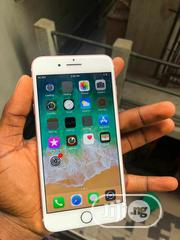 Apple iPhone 6s Plus 64 GB   Mobile Phones for sale in Oyo State, Ibadan North