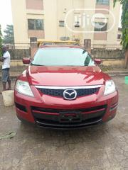 Mazda CX-9 2007 | Cars for sale in Lagos State, Surulere