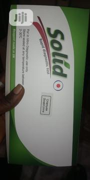 Chlamydia (Solid Company) | Tools & Accessories for sale in Anambra State, Onitsha