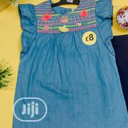George 2-Piece Set | Children's Clothing for sale in Lagos State, Lagos Mainland
