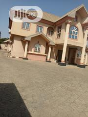 6BR Duplex + 3BR BQ for Sale at Gaduwa Estate Abuja | Houses & Apartments For Sale for sale in Abuja (FCT) State, Gudu