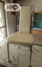 Dining Chair | Furniture for sale in Abuja (FCT) State, Asokoro
