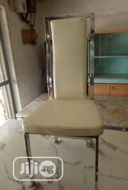 Dining Chair | Furniture for sale in Abuja (FCT) State, Garki 2