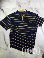 Quality T-Shirts | Clothing for sale in Lagos State, Lagos Island