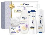 Dove Sweet Cream Peony Gift Set | Skin Care for sale in Lagos State, Surulere