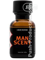 Poppers:Man Scent 24ml | Sexual Wellness for sale in Lagos State, Surulere