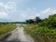 600sqm Of Land At Ibeju Lekki For Sale. | Land & Plots For Sale for sale in Lagos State, Ajah