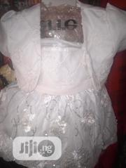 Baby Gown / Ball Gown   Children's Clothing for sale in Lagos State, Ikeja