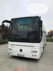Mercedes Benz Tourismo   Buses & Microbuses for sale in Lagos State, Ikotun/Igando