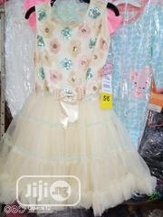 Children's Gown | Children's Clothing for sale in Lagos State, Surulere