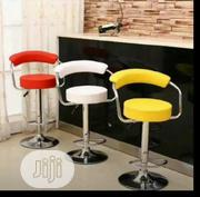 Brand Bars Stool (Spark Elegance) | Furniture for sale in Abuja (FCT) State, Wuse 2