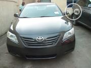 Toyota Camry 2009 | Cars for sale in Lagos State, Ikeja