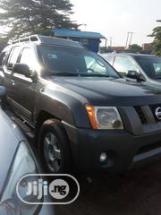 Nissan Xterra 2006 SE 4x4 Blue | Cars for sale in Lagos State, Apapa