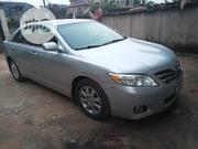 Toyota Camry 2010 Silver   Cars for sale in Imo State, Owerri North