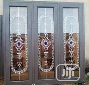 Nigalex Casement Window | Windows for sale in Rivers State, Port-Harcourt