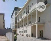 278 Rooms Hotel Off Lekki/Epe Road For Sale. | Commercial Property For Sale for sale in Lagos State, Lekki Phase 1