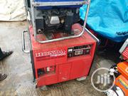Direct 2kva HONDA Japaneese Diesel Soundproof Generator | Electrical Equipments for sale in Lagos State, Alimosho