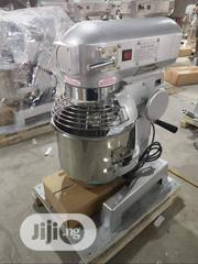 Flour Mixer | Restaurant & Catering Equipment for sale in Lagos State, Amuwo-Odofin