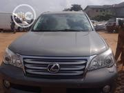 Lexus GS 2010 Gray | Cars for sale in Lagos State, Agege