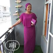 All Stones Gown | Clothing for sale in Lagos State, Amuwo-Odofin