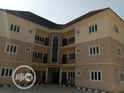 Certificate Of Occupancy | Houses & Apartments For Rent for sale in Abuja (FCT) State, Gwarinpa