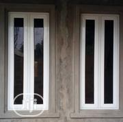 Aluminium Windows | Windows for sale in Lagos State, Agege