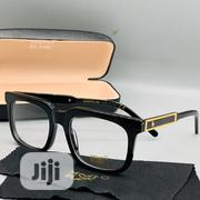 Montblanc Glasses for Men's   Clothing Accessories for sale in Lagos State, Lagos Island